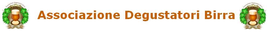 Associazione Degustatori Birra