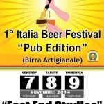 ibf_pub